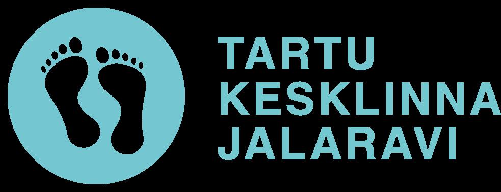 Tartu Kesklinna Jalaravi